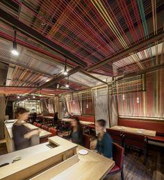 Restaurante Pakta_1