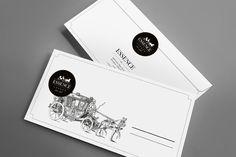 Essence London designed by Kiss Miklos