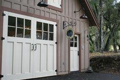 54 besten entry doors bilder auf pinterest schiebet r f r die garage haust ren und t ren. Black Bedroom Furniture Sets. Home Design Ideas