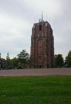 Oldehove (Leeuwarden)