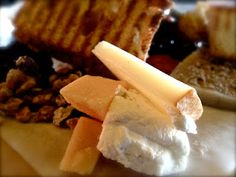 """cheese board @ prep kitchen """"little itlay, sd"""""""