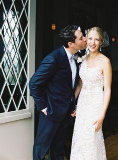 Amazing wedding dress ... Bende bundan istiyorum :)