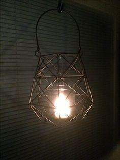 Sconces, Wall Lights, Lighting, Home Decor, Chandeliers, Appliques, Decoration Home, Light Fixtures, Room Decor