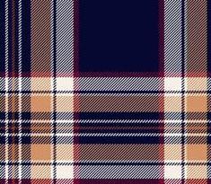 KILT SOCIETY™ Scottish Kilts, Modern Man, Tartan, Maps, Design, Blue Prints, Plaid, Map