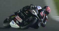 el forero jrvm y todos los bonos de deportes: clasificacion moto2: resultado carrera moto2 gran ...