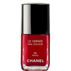 Chanel Le Vernis Nail Colour love this for toe nails Chanel Nail Polish, Chanel Nails, Chanel Makeup, Chanel Chanel, Chanel Beauty, Chanel Black, Perfume, Formaldehyde Free Nail Polish, Beauty Makeup