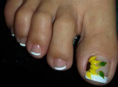 Toe Nail Designs, Jyj, Toe Nails, Nail Art, Erika, Nail Ideas, Instagram, Designed Nails, Templates