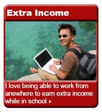 IPDN - Success for Life™ helped thousands achieve their dreams with FREE & legitimate work from home jobs and real online business opportunities. Start immediately and get paid daily, no experience necessary