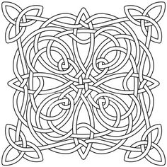 Google Image Result for http://i.istockimg.com/file_thumbview_approve/5824594/2/stock-illustration-5824594-complex-celtic-knot.jpg