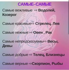 Знаки задиака Zodiac Characters, Anime Zodiac, My Astrology, Alchemy Symbols, Savings Planner, My Diary, Finance Tips, Funny Moments, Helping People