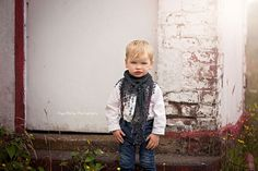 2-year-old boy with blonde hair and beautiful blue eyes, unique fine art baby portraits by Olga Klofac Professional Baby Photographer Charlestown Mayo