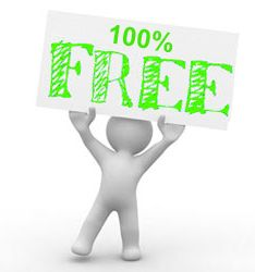 Second Online Income - Learn to build yourself a legitimate income online for free!