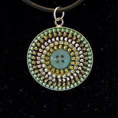 Amazing Zipper Jewelry Artisans - The Beading Gem's Journal