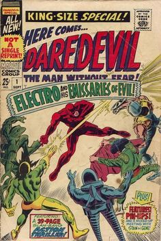 8707-2351-9614-1-daredevil-annual_super.jpg (400×598)