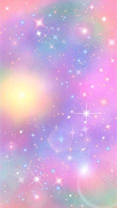 Colorful backgrounds, pretty wallpapers, phone backgrounds, wallpaper b Unicornios Wallpaper, Rainbow Wallpaper, Glitter Wallpaper, Kawaii Wallpaper, Pastel Wallpaper, Galaxy Wallpaper, Coldplay Wallpaper, Watch Wallpaper, Homescreen Wallpaper