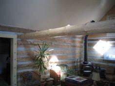 Loft lumber main beam installed.jpg (1024×768)