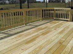 16 Meilleures Images Du Tableau Terrasses En Bois Wood Decks