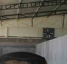 Closed Cell Insulation