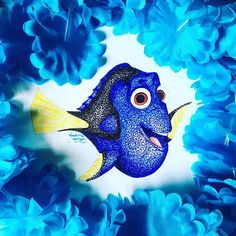Finding Dory comes out today!!!! Who's going to see it??? P.S. - No spoilers! I can't see it till next week!!