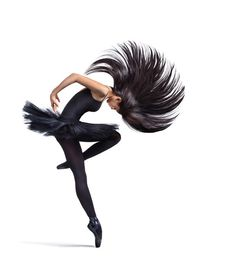 Alexander Yakovlev is a Moscow, Russia based photographer who captured the beautiful pictures of dancing. It's really enjoying to have viewed these photographs.