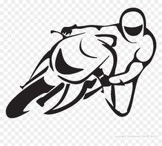 Motorcycle Logo Png, Transparent Png - vhv