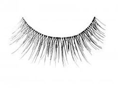 Handmade Lash: Natural