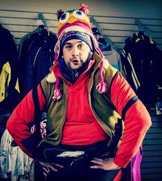 Felix-Antoine Tremblay ~Frank~ Le chalet, vrak.tv Celebrity, Lol, Movies, Style, Showgirls, Popular, Artist, Swag, Films