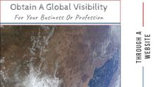 by PJ SEO Specialists. Digital publicity agency in New Delhi, India. Seo Specialist, Internet, Website, Digital Marketing, Presentation, Delhi India, Pj, Check, Goa India