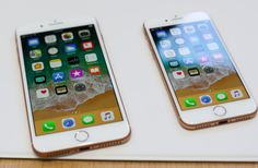 China-based online retailers discount iPhone 8 after lackluster sales https://www.charlesmilander.com/news/2017/10/china-based-online-retailers-discount-iphone-8-after-lackluster-sales/ #charlesmilander #Entrepreneur #nyc