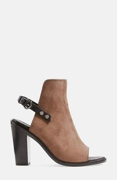 gorgeous suede mules - @nordstrom #nordstrom