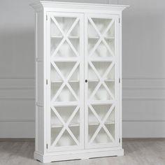 Шкаф Kussencast - Книжные шкафы, витрины, библиотеки - Гостиная и кабинет - Мебель по комнатам