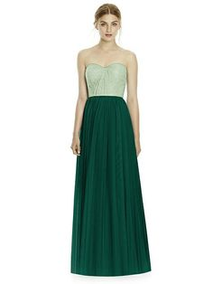 JY Jenny Yoo Bridesmaid Style JY536 http://www.dessy.com/dresses/bridesmaid/jy-jenny-yoo-style-jy536/