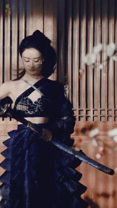 Zhao Li Ying, Ailee, Asian Celebrities, Chinese Actress, Asian Art, Idol, Goth, Romance, Cosplay
