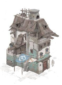Kang Le http://khang-le.com/picture/poor_houses_3.jpg?pictureId=9715160