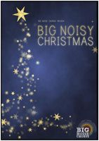 Partner Bridget Garrood will be singing with the Big Noise Choir on 12th Dec  http://www.cartridgeslaw.co.uk/latest-news/the-big-noise-choir-performance-121213-at-salvation-army-temple-friars-gate-exeter-730pm/