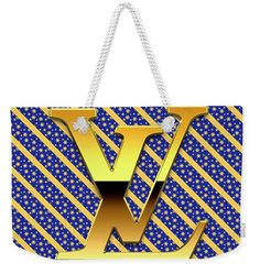 Louis Vuitton Supreme Style - Shop for art and designs from the world's greatest living artists. All art ships within 48 hours and includes a 30-day money-back guarantee.