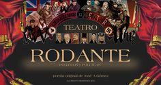 Teatro Rodante