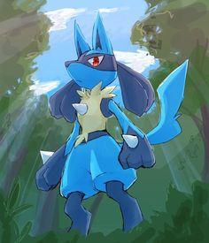 Pokemon Charizard, Ash Pokemon, First Pokemon, Pokemon Fan Art, Cool Pokemon, Pokemon Cards, Pokemon Stuff, Deadpool Pikachu, Pikachu Art