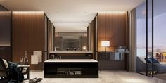 one57 interior - Buscar con Google