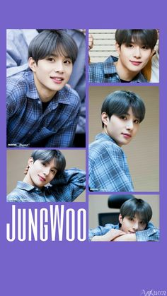 My bias from NCTU