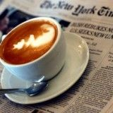 coffee-shop-4