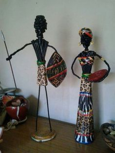 1 million+ Stunning Free Images to Use Anywhere African Dolls, African American Dolls, African Art, Paper Dolls, Art Dolls, Diy And Crafts, Arts And Crafts, Origami And Kirigami, African Crafts