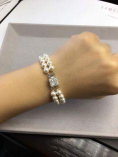 Fans, Posts, Diamond, Bracelets, Jewelry, Messages, Jewlery, Jewerly, Schmuck