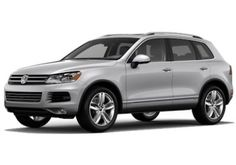 Cool Volkswagen 2017: 2014 Volkswagen Touareg TDI: Plush and Strong, With A Sweet Secret  | She Buys Cars Car24 - World Bayers Check more at http://car24.top/2017/2017/04/20/volkswagen-2017-2014-volkswagen-touareg-tdi-plush-and-strong-with-a-sweet-secret-she-buys-cars-car24-world-bayers/