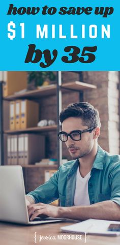 How to Become Financially Independent by 35 with Chris Reining Saving For Retirement, Early Retirement, Retirement Planning, Ways To Save Money, Money Saving Tips, Financial Success, Financial Planning, How To Become Rich, Managing Your Money