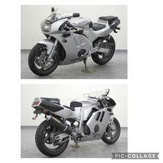 Suzuki Gsx, Motorcycle, Motorcycles, Motorbikes, Choppers