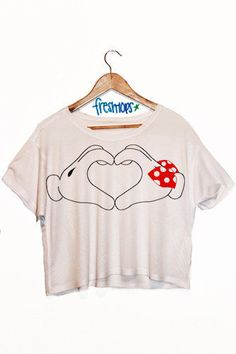 fresh tops on sale at reasonable prices, buy Top Quality Summer Style Women Crop Tops Fashion 2015 Short Sleeve Cropped Top Plus size Letter Printing Fresh Top from mobile site on Aliexpress Now! Cute Fashion, Teen Fashion, Crop Shirt, T Shirt, Fresh Tops, Dance Shorts, Best Friend Shirts, Cute Crop Tops, Cute Shirts