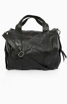 Eastwood Handbag Black | Shop new @www.bb.com.au/new  #BBFEST #beginningboutique ESSENTIAL!!
