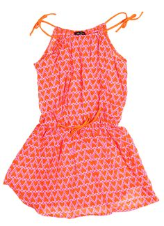 7c8c283984 10 Best Kids Skirts images   Skirts for kids, Girls bathing suits ...