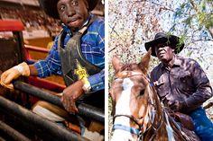 Black_Cowboys_016